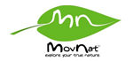 MovNat Certified Personal Trainer